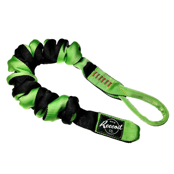 Reecoil Big Boss Lanyard