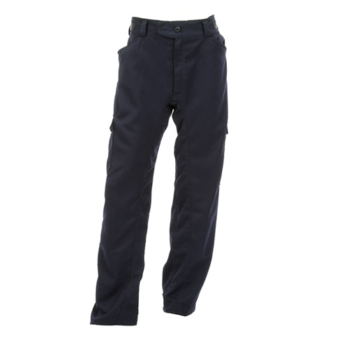 Vector Wildland Fire Pant, Navy