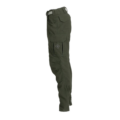 LL Women's Wildland Fire Pant