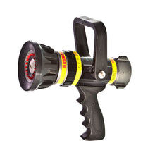 "Load image into Gallery viewer, 30 - 125 GPM 1 1/2"" Select Gallonage Nozzle MODEL #SG3012"