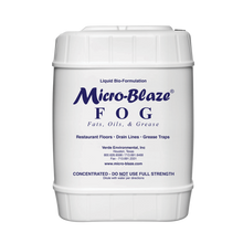 Load image into Gallery viewer, Micro-Blaze® Fats, Oils and Grease