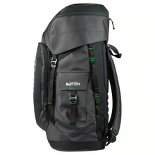Load image into Gallery viewer, Notch Pro Gear Bag