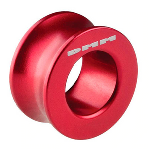 DMM Pinto Spacer 12mm