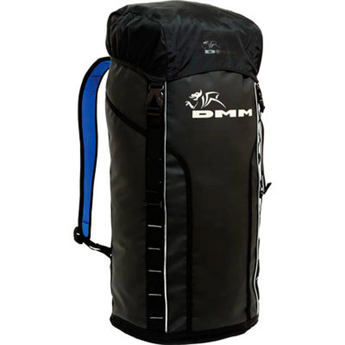 DMM Porter 45L Backpack