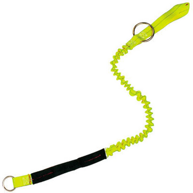Buckingham 2 In-1 Chainsaw Lanyard Breakaway Bungee