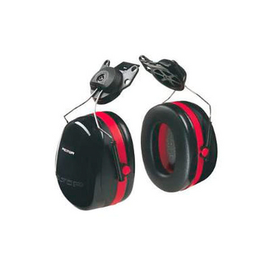 3M Peltor Optime 105 DBA Ear Muffs
