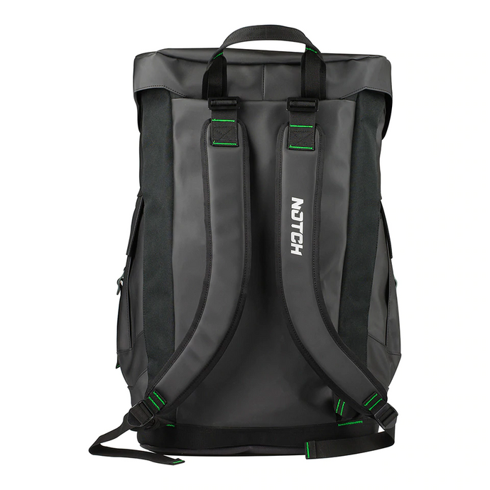 Notch Pro Deluxe Bag