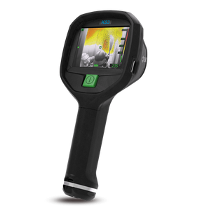 FLIR K53 320x240 Thermal Camera Kit