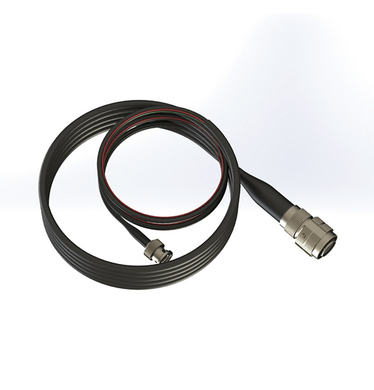 Power and Video Cable, 2m (T129748ACC)