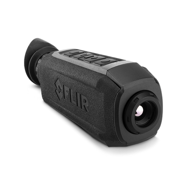 Professional Thermal Monocular Scion PTM