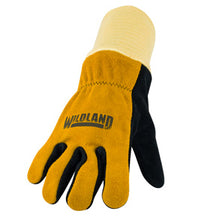 Load image into Gallery viewer, Veridian Wildland Glove