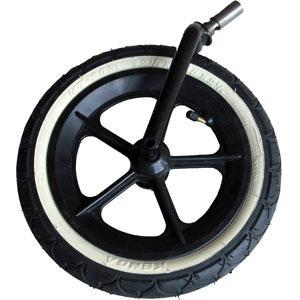"12"" front wheel"