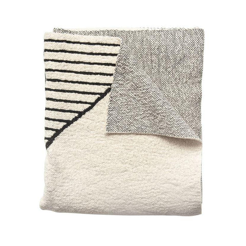 Shine Design Home Throws