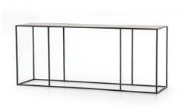 Phillip Console Table