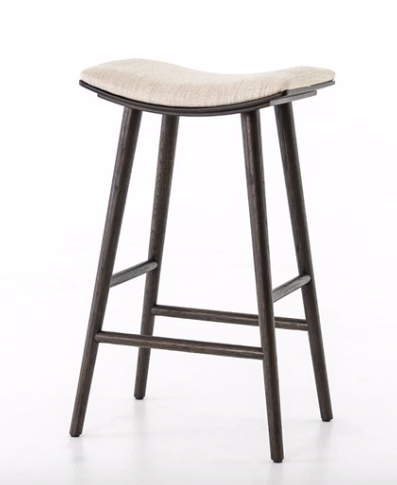 Union Bar Stool