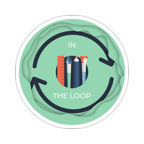 In The Loop (Unbox 2019 Workshop)