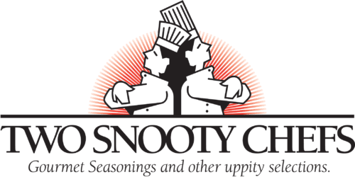 Two-Snooty-Chefs-Logo