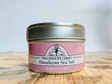 Load image into Gallery viewer, HIMALAYAN PINK SEA SALT