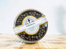 Load image into Gallery viewer, TELLICHERRY PEPPERCORNS