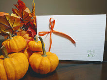 Load image into Gallery viewer, AUTUMN GIFT BOX!