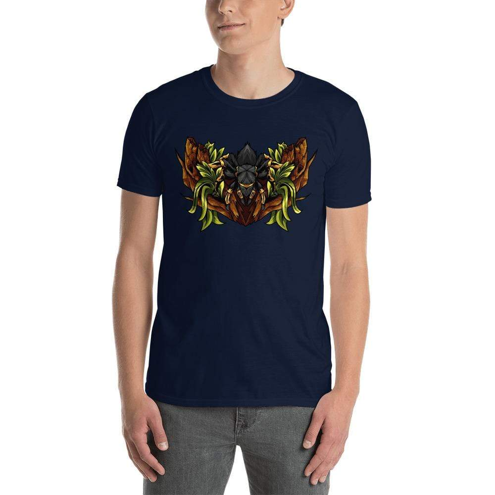Grammostola pulchripes - T-Shirt - Everything Exotic