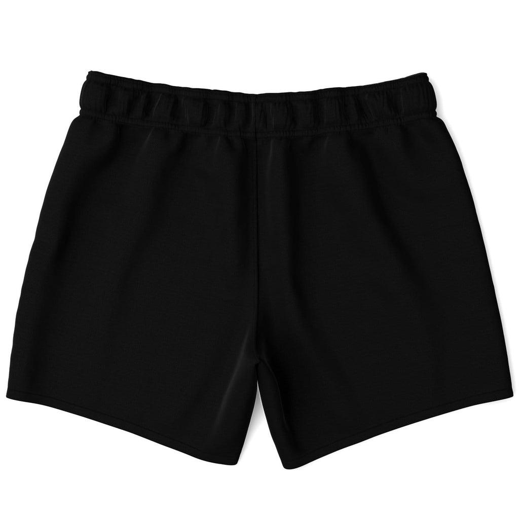 Subliminator Swim Trunks Men - AOP Pterinochilus murinus - Swim trunks