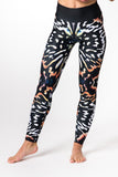 Leggings Butterfly - PRE-LAUNCH RESERVATION