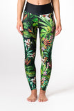 Leggings Jungle - PRE-LAUNCH RESERVATION