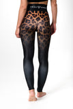 Leggings Leopard - PRE-LAUNCH RESERVATION