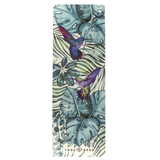 YOGA MAT JUNGLE 3.5mm
