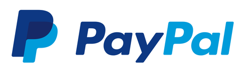 Buy Now Pay Later with PayPal up to 6 months interest free