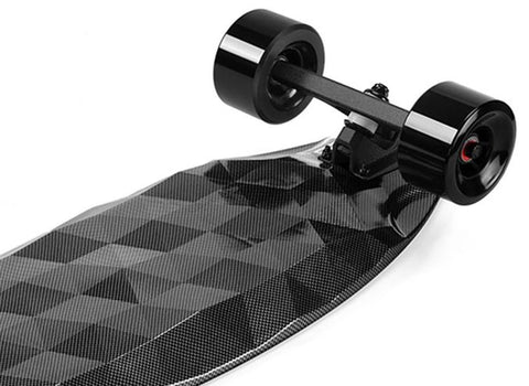 Image of Maxfind Max2 Pro Electric Skateboard