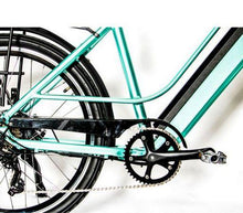 Load image into Gallery viewer, Eunorau E-Torque Step-Thru Electric Bike
