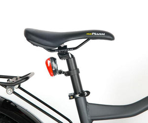 Eunorau Fat-HD saddle
