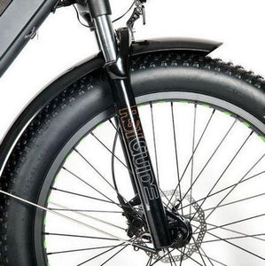 Eunorau Fat-HD front tire