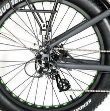 Load image into Gallery viewer, Eunorau Fat-HD rear tire