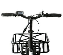 Load image into Gallery viewer, Eunorau Max-Cargo handlebars with basket kit