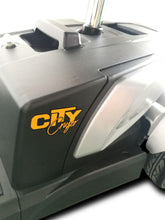 Load image into Gallery viewer, EV Rider WT-T4D CityCruzer Mobility Scooter