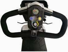 Load image into Gallery viewer, EV Rider WT-T4D CityCruzer Mobility Scooter LCD control panel display