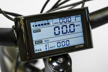Load image into Gallery viewer, LCD Handlebar display of BAM EW-SUPREME