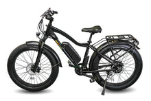 Load image into Gallery viewer, Image of BAM EW-SUPREME Electric Mountain Bike
