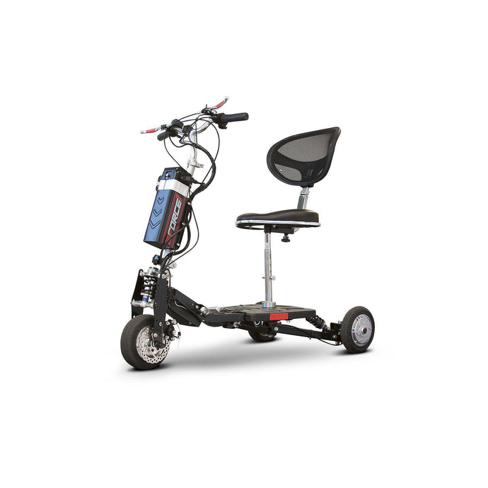 Image of EW-07 Eforce1 Portable Electric Scooter