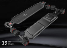 Load image into Gallery viewer, Maxfind FF Electric Skateboard--Ride and Go Electrics