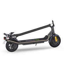 Load image into Gallery viewer, folded Megawheels S11X Electric Scooter