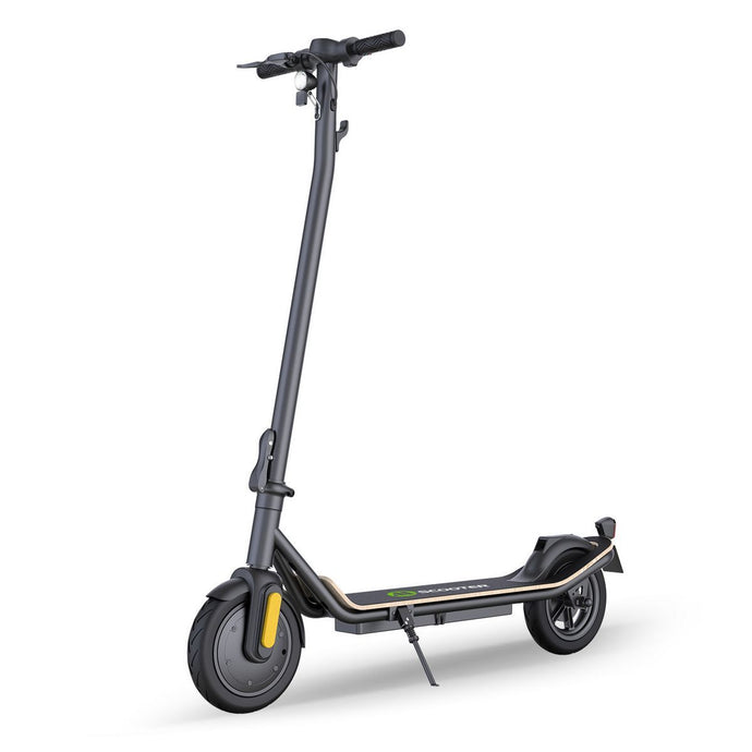 Megawheels S11X Electric Scooter