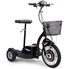 Load image into Gallery viewer, MotoTec Electric Trike 36v 350w-Ride and Go Electrics