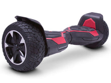 Load image into Gallery viewer, Hoverboard Ninja 24v 8.5inch--Ride and Go Electrics
