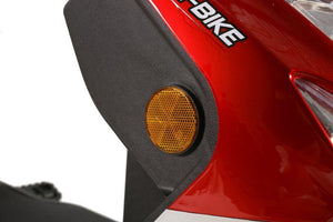 X-treme Cabo Cruiser Elite Max 60V Electric Scooter