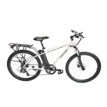 Load image into Gallery viewer, X-Treme TM-36 Electric Mountain Bike (aluminum)