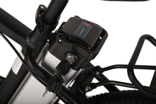 Load image into Gallery viewer, X-Treme Trail Maker Elite 24V Electric Mountain Bike